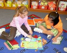 Math Workshop: Using Developmental Grouping to Differentiate Your Instruction | Scholastic.com