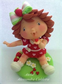 .strawberry
