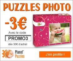 24 Puzzle Photo, Puzzles, Lunch Box, Photos, Father, Drinks, Cover, Books, Eating Well