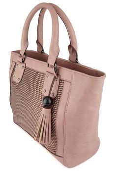 Mark bag