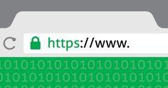 Tutorial cara mudah merubah HTTP menjadi HTTPS di WordPress. https://www.venelova.com/teknologi/wordpress/cara-pasang-ssl-mengubah-http-ke-https-di-cpanel-hosting-wordpress.html