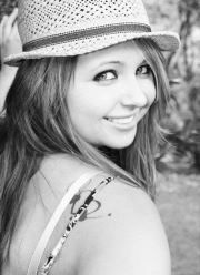 @Kayla McDowell  :) linda