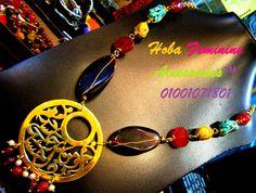 © All Rights are reserved for Hoba Etman || FB ♥ www.facebook.com/hobafeminineaccessories   ☎ +2012 828 75 078 - +20100 10 71 801   [̲̅B̲̅][̲̅B̲̅] [̲̅P̲̅][̲̅I̲̅][̲̅N̲̅ : 29F41B19   ۩ Address: 47 Cleopatra st., Horas Center, Salah El Din sq., Heliopolis, Cairo, Egypt