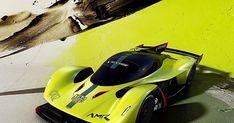#importacaoveiculos Importação de Veículos Aston Martin - astonmartin,redbullracing,gimsswiss,hypercar: Pro Imports Motors… #importacaocarro