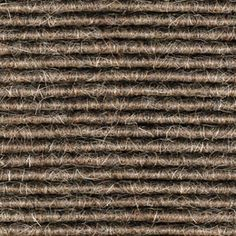 Taupe 622 Ford, Commercial Carpet, Custom Rugs, Carpet Tiles, Carpet Colors, Taupe, Colours, Colour Catalogue, Inspiration