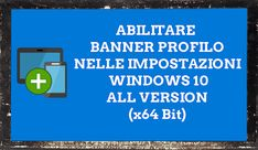 File, Windows 10, The Creator, It Works, Banner, Youtube, Banner Stands, Banners, Nailed It