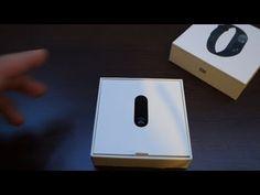 Review Xiaomi Mi Band 2 - Andrasi.ro