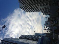 clouds 2013.2.4