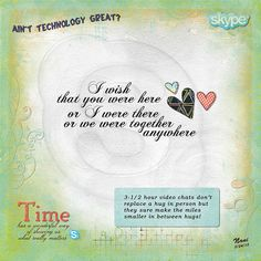 Credits: She's Got Moxie by Created by Jill Scraps, Pretty Edgy No.1 by Red Dog Designs, Word Arts from Ginger's House