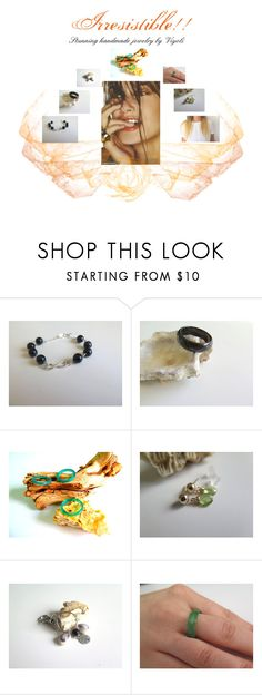 """""""Irresistible!!"""" by zebacreations ❤ liked on Polyvore"""