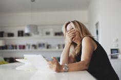 Radom praca Inną formą radzenia sobie z problemami finansowymi może być zamiana mieszkanie http://emeryturapomostowa.pl/ za dom na wakacje. Oznacza to, że ktoś wprowadzi się do nas, a my do kogoś. Najlepiej oczywiście gdy ktoś ma tańsze dom w utrzymaniu niż my. Dzięki temu nie tylko mamy prawo zwrócić uwagę na nowe...