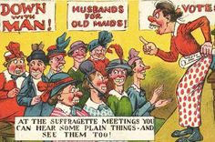 vintage-postcards-against-women-suffrage-8