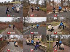 Aktiv, Kind, Fitness, Basketball Court, Training, Baseball Cards, Winter, Sports, Pelvic Floor