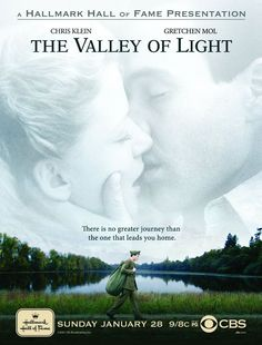 Image from http://www.impawards.com/tv/posters/valley_of_light_xlg.jpg.