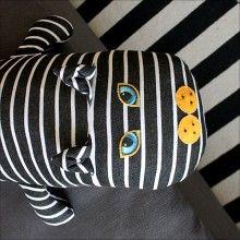 Подушка «Кот в тельняшке New» Store, Larger, Shop