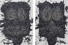 Looking Deeply at the Art of Rashid Johnson
