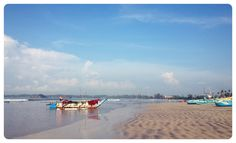 #Claire #JOLY #Photographe# voyage #road #trip #soleil #palmier #rêve #SriLanka #océan #indien #van #holidays #vacances #SriLanka #Palmier #été #tropique #voyage #road trip #van #ami #décor#de#rêve #aventure