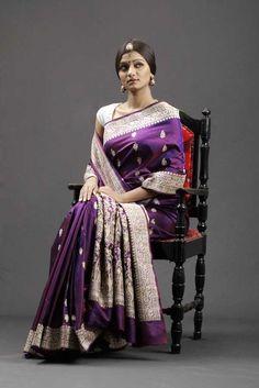~::Tangail Saree Kutir Ltd.::~ Katan