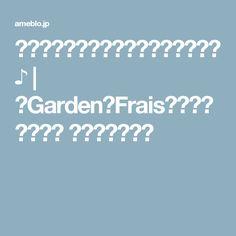 ペチュニアの育て方のコツと梅雨越し♪ | *Garden Frais* ガーデニング オタク?の日記