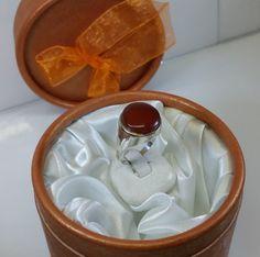 187 mm Ring Silber 835 Karneol Vintage edel von Schmuckbaron