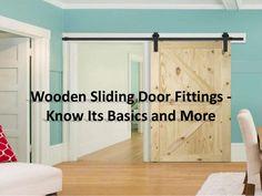 Most useful ideas how do you turn regular door to sliding door?