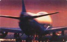 Schenker International AG 3 (Jumbo-Jet) Jumbo Jet, Aircraft, German, Aviation, Plane, Airplanes, Planes, Airplane
