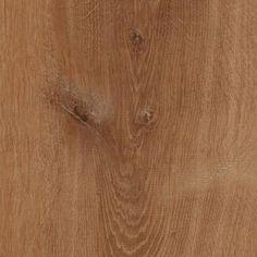 TrafficMASTER Allure Ultra Golden Oak Auburn Resilient Vinyl Flooring - 4 in. x 4 in. Take Home Sample-10096713 at The Home Depot