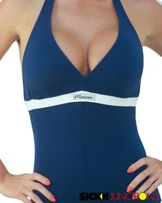 Brazilian Workout Wear: Barra Beach Jumpsuit. Beautiful cut out Jumpsuilt made of Supplex ® imported from Brazil. One of the most favorites for women body builders. Only at www.SickkJunctions.com
