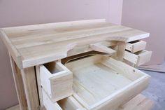 mobila la comanda Stool, Table, Furniture, Home Decor, Jewelry, Decoration Home, Jewlery, Room Decor, Jewerly