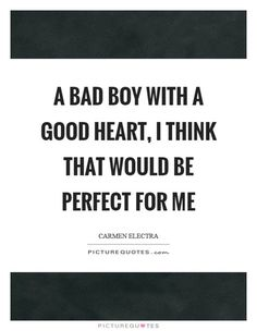 bad boys quotes | Bad Boy Quotes | Bad Boy Sayings | Bad Boy Picture Quotes
