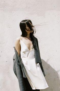 Contentment I | Maria Van Nguyen