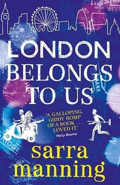 London Belongs to Us (Paperback)