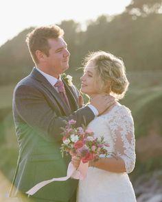 Liz and James, on the beach beneath the church where they got married.  Guys, check your inbox - your wedding blog is ready!! x ⠀⠀⠀⠀⠀⠀⠀⠀⠀ ⠀⠀⠀⠀⠀⠀⠀⠀⠀ ⠀⠀⠀⠀⠀⠀⠀⠀⠀ ⠀⠀⠀⠀⠀⠀⠀⠀⠀ ⠀⠀⠀⠀⠀⠀⠀⠀⠀ #wembury #plymouthweddingphotographer #couplesportraits #weddingcouple #bride #groom #brideandgroom #weddinginspiration #cornwallweddingphotographer #cornwallbride #creativewedding #weddingstyle #weddingtrends #devonweddingphotographer #realwedding #ukwedding #justmarried #newlyweds #truelove #elopementphotographer… Wedding Trends, Wedding Blog, Wedding Styles, Wild And Free, Free Wedding, Just Married, Wedding Couples, Newlyweds, Bride Groom