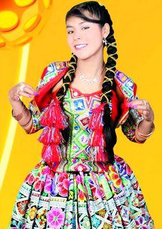 cantantes musica folklorica peruana - Google Search