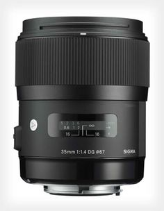 Sigma 35mm 1.4 art lens...I neeed disss