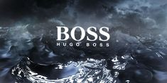 Hugo Boss Acknowledges Workers Held Captive in India