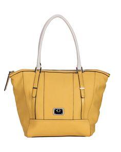 Guess Handbags 1 Get Free At Majorbrands In Brands Outlet