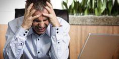 Hilfe bei Migräne: Was die Wissenschaft jetzt weiß