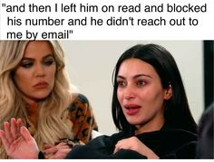 45 Fresh Memes To Make You Laugh - Gallery