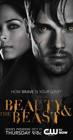 Created by Sherri Cooper-Landsman, Ron Koslow, Jennifer Levin. With Kristin Kreuk, Jay Ryan, Nina Lisandrello, Austin Basis. A beautiful detective falls in love with an ex-soldier who goes into hiding from the secret government organization that turned him into a mechanically charged beast.