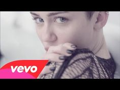 ▶ Miley Cyrus - Adore You  It's very unfortunate that I love Miley's songs so much!