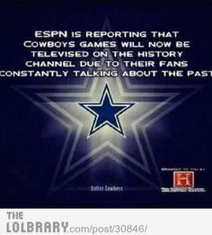 way too funny jokes | Hall of Fame Game: Dolphins vs. Cowboys Discussion Thread | Big Blue ...