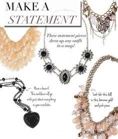 Ta Anela (essential jewelry no2. - necklaces) [writer] | notemote®