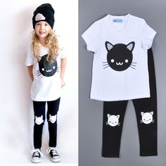 Find More Clothing Sets Information about Bobo choses 2016 New Baby Clothing Sets Cartoon Short sleeve + pants 2pcs/set girls clothing sets kids clothes children clothes,High Quality clothes rail,China clothing wear Suppliers, Cheap clothing hook from sunshine2015 store on Aliexpress.com