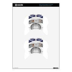 #Autopilot Xbox 360 Controller Skins - #travel #electronics