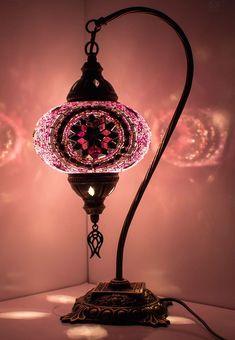 imágenes de mejores 17 marroquiesLamparas lamparas dBCexo