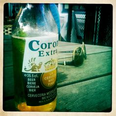 Corona! Pizza And Beer, Pick Your Poison, Keep Calm And Drink, Cheers, Mexico, Alcohol, Pastel, Drinks, Amazing