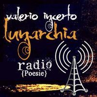 A Lisbona Ho Visto Le Baracche by Valerio Incerto on SoundCloud