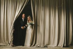 THE 2015 BEST OF THE BEST WEDDING PHOTOGRAPHY COLLECTION | Mike Vallely of Shari   Mike Photographers