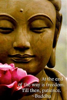 #Buddhism to me represents peace and tranquility of the mind body and soul. Seeing the beauty in everything around us, living life to the full with no regrets and peace in the mind for all those around us and dear to us <3